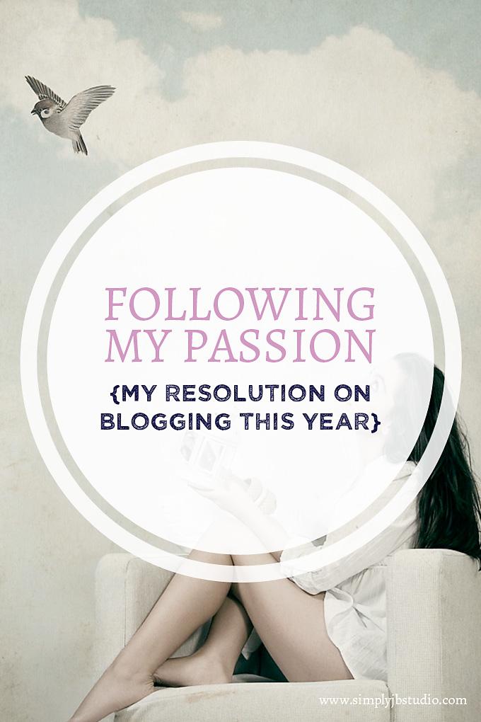 20160105_ResolutionOnBlogging_pin