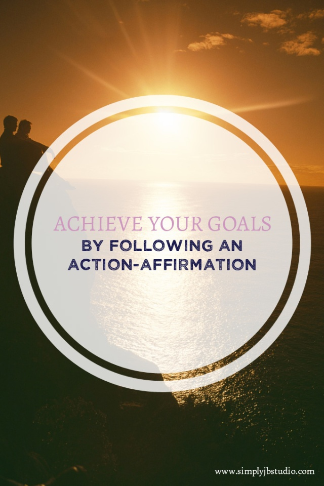 20160406_Action-Affirmations-pin