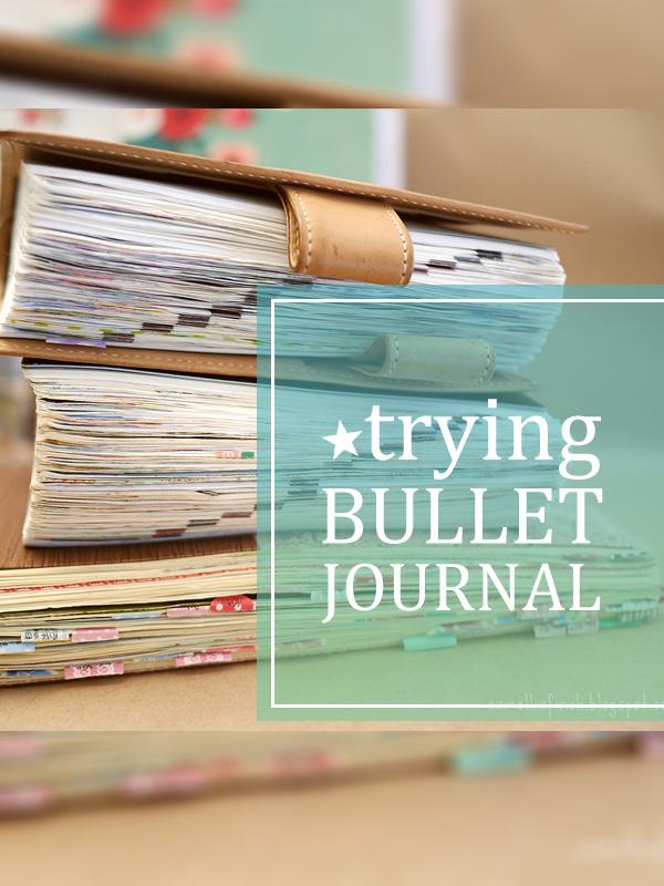 pin-post-bulletjournal2