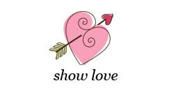 blog-showlove