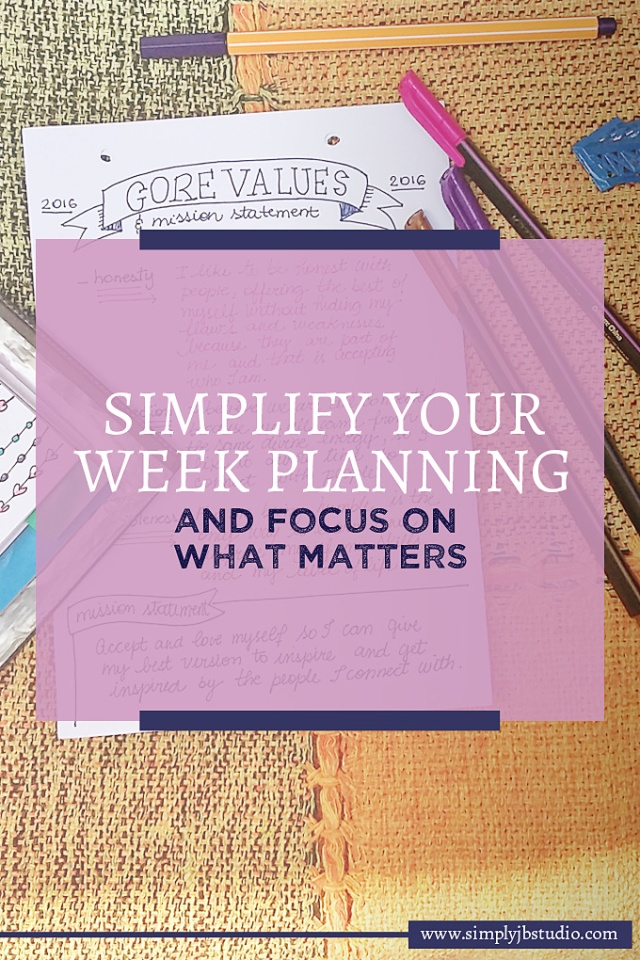 20160412_WeekPlanning_pin