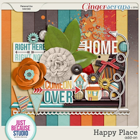 http://store.gingerscraps.net/Happy-Place-Add-on1.html