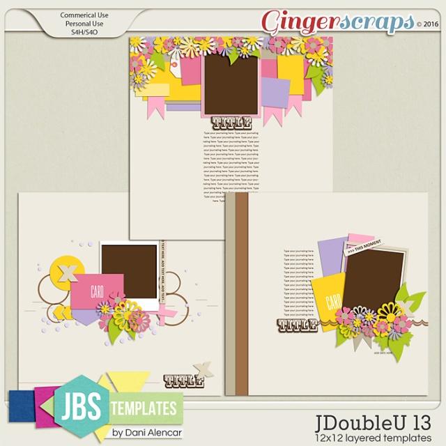 jbs-jdoubleu13-tp