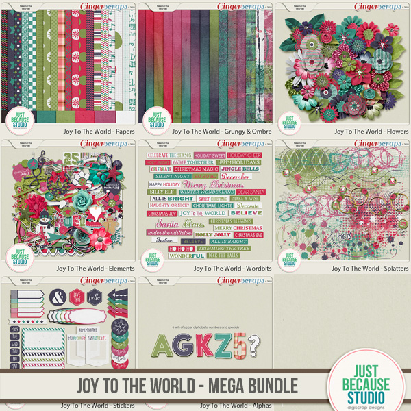 jbs-joytotheworld-bundle