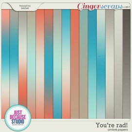 http://store.gingerscraps.net/You-re-Rad-Ombre-Papers-by-JB-Studio.html
