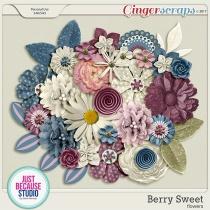 jb-berrys-flowers