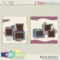 jb-berrys-tp2