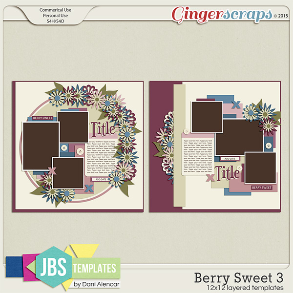 jb-berrys-tp3